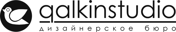Galkinstudio.ru